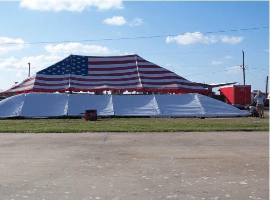 ... 40x60_traditional_pole_tent · 40x80_highpeak · 20x30_frametent · 40x80_highpeak_20x40_freame · american_flag_20x60 · american_flag_tent_white_tent ... & Tent Rentals | Kingu0027s Events and Tents | Victoria TX