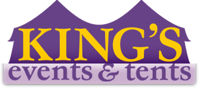 King's Events & Tents